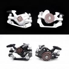 Дискові гальма для велосипеда YUS KR-138